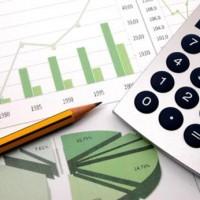 Le budget 2012 d'Afrique du sud : Difficile relance sans pouvoir d'achat