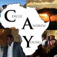 L'AFRIQUE PRE-EMERGENTE : refondation, diversification et économie de proximité