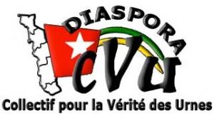 CVU-logo-322x179