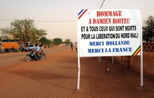 Mali-Francois-Hollande-prevoit-d-aller-a-Tombouctou