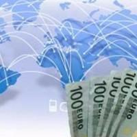 SAIGNÉE FINANCIÈRE : FLUX FINANCIERS ILLICITES EN PROVENANCE DE L'AFRIQUE