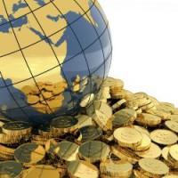 AGENDA 2063 ET EMERGENGE AFRICAINE : Créer des emplois et réduire les inégalités