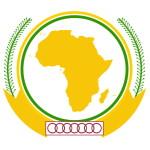 African-Union-logo1