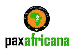 Pax Africana