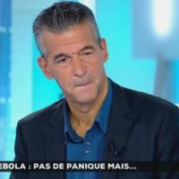 COMMENTAIRES D'AFROCENTRICITY THINK TANK Sur les déclarations à l'emporte-pièce de Vincent Hugeux, Journaliste Dans l'émission « C dans l'Air », du 9 octobre 2014 : 18-19h.