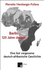 Pierrette 1 partage de afrique_SY300_