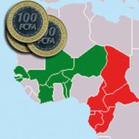 LE FRANC CFA ET SA PERTINENCE AUJOURD'HUI ET POUR LE FUTUR DE L'AFRIQUE