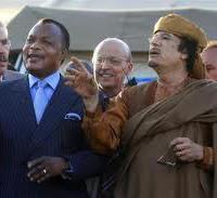 La psychologie du dictateur africain