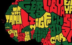 afrique de l ouest