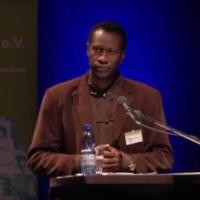 CONSTRUCTION D'UN ETAT CONFÉDÉRAL PANAFRICAIN : Entre rupture et avancées révolutionnaires