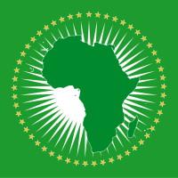 L'Union Africaine (UA) : une Organisation géopolitiquement Hors-Jeu