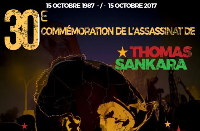 30 ans de resistance Sankara vit