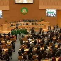 UNION AFRICAINE EN MAURITANIE : Entre inefficacité, absence d'autonomie financière et espoir…
