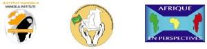 Conférence Internationale sur la Gouvernance Sécuritaire en Afrique