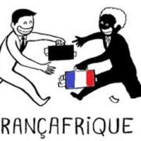 Does the Franc CFA affects the People of the Franc Zone in Africa ?
