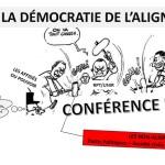 TOGO - LA DÉMOCRATIE DE L'ALIGNEMENT