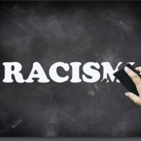 En finir avec les discriminations envers les Afro-européens