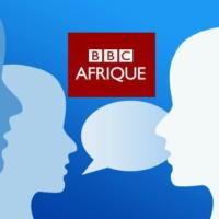 L'invité BBC AFRIQUE 04/05/2016 : Yves Ekoué Amaïzo
