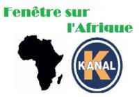 Tour d'horizon sur le Fond monétaire international en Afrique et au Togo en particulier