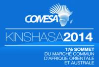 LE SOMMET DE COMESA A KINSHASA LE 26-27 FEVRIER 2014 : DU VENT ?