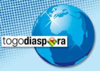 Assises régionales de la Diaspora togolaise à Paris