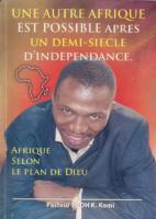 AU TOGO, UN  ARBITRAIRE PEUT EN CACHER UN AUTRE : Faure Gnassingbé punit, libère provisoirement, pour mieux dompter les démocrates !