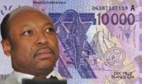 LE FRANC CFA, POURQUOI TANT DE POLEMIQUES ? Dr Yves Ekoué AMAÏZO, Directeur Afrocentricity Think Tank